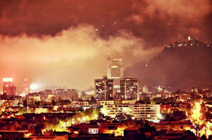 Santiago_after_the_rain