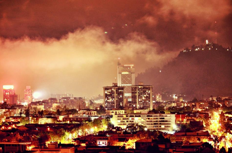 Santiago_after_the_rain