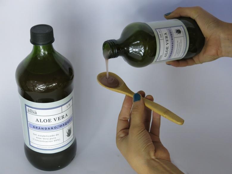 uso del aloe 2