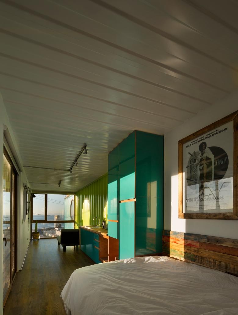 Interior 1.1.jpg