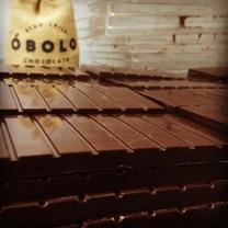 BarrasChocolate_OBOLO