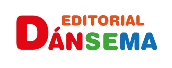editorial-dansema