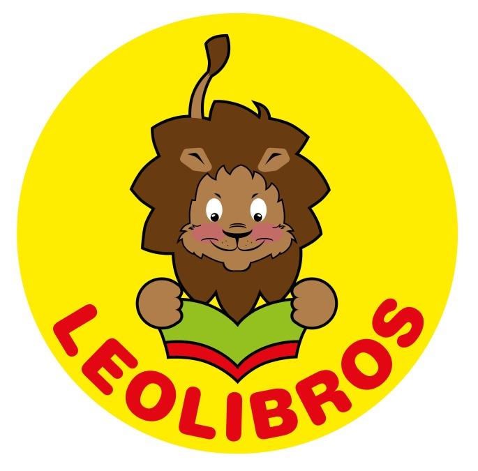LEOLIBROS-LOGO
