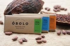 OBOLO_Chocolate